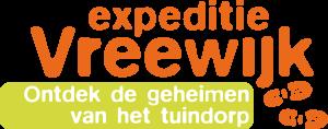 Exp_Vreewijk_logo