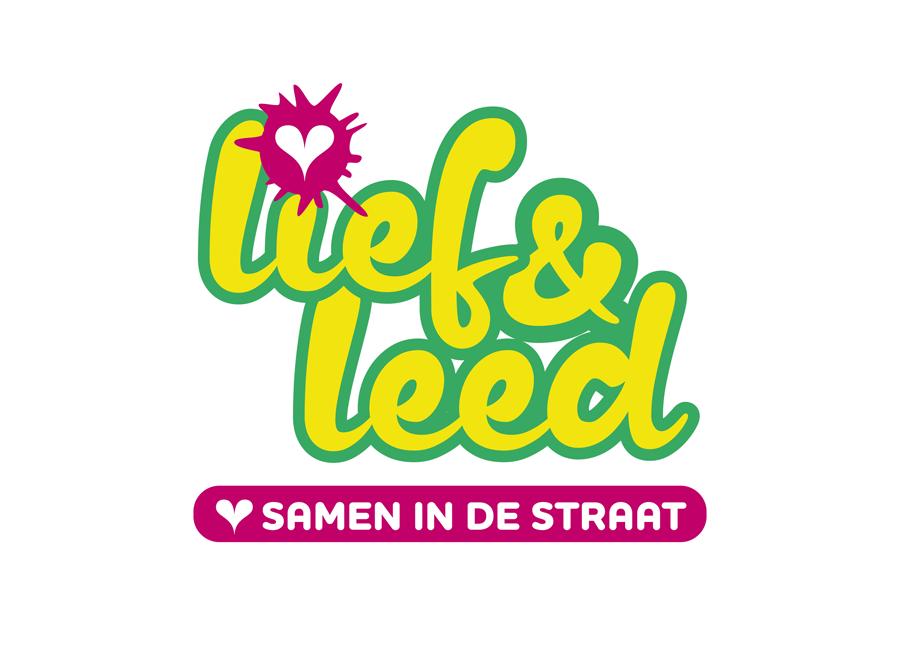 Project Lief&Leed uitgebreid over heel Den Haag
