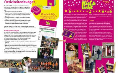 Het laatste Lief & Leed nieuws uit Den Haag